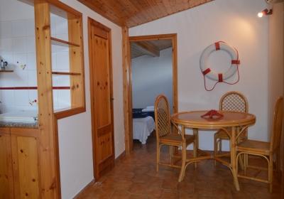 Casa Vacanze Appartamento Bedda Casa Al Mare